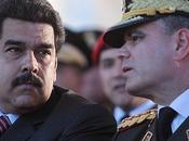 responde Nicolás Maduro
