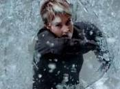Tráiler para SuperBowl 'Insurgente', Shailene Woodley Kate Winslet