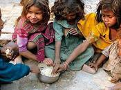 Plan para Nutrición Erradicación Hambre 2025.