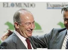 España necesita Blesa Rato sean castigados