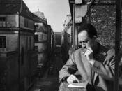 realidad reconocemos haberla conocido jamás, Albert Camus