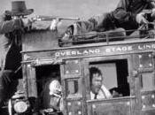 diligencia (Stagecoach, John Ford, 1939): coloquio