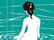 Nadar desnudas (Carla Guelfenbein)