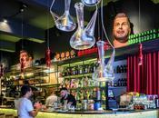 Diseño catalán restaurante Singapur
