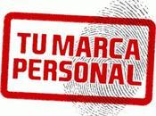 marca personal: mejor