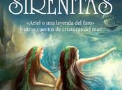 Novedad enero: berenice trae obra inédita autora mujercitas