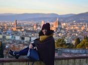 maravillas Florencia