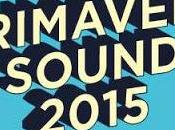 Tori Amos sustituye Eels Primavera Sound 2015