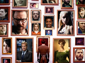 Novedades seriéfilas semana: Arrow, Juego tronos, walking dead, Agents S.H.I.E.L.D, OUAT...
