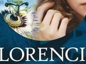 "Jasy ""Florencia Bonelli"" (Reseña #146)"