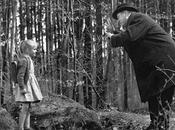 Cine Pediatría (264): Ladislao Vajda infancia blanco negro