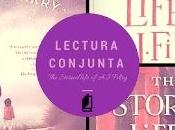 "Lectura Conjunta Inglés: ""The storied life A.J. Fikry"" Gabrielle Zevin"