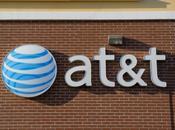 AT&T compra Nextel 1.875 millones dólares.