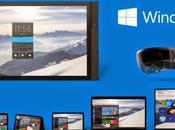 Todo presentado evento Microsoft sobre Windows