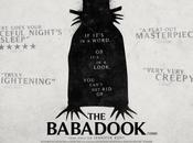 Babadook (2014) nifunifá