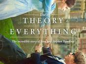 Sábados Cine #65. teoría todo