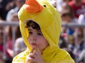 Cuidado disfraces complementos Carnaval