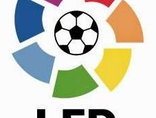 Previa Sevilla Espanyol