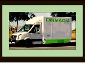 Botiquines Farmacias Moviles
