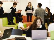 Innovación, monja está revolucionando educación española