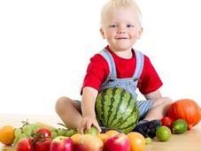 Condenando nuestros hijos tener mala salud