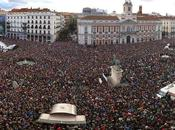 Podemos moviliza miles personas