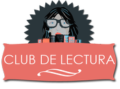 Club Lectura Febrero: Sentido Sensibilidad Jane Austen