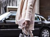 Street style inspiration.- layers.-