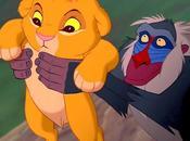 Animación Oscars: género competitivo [Especiales]