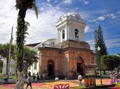 Ciudad Esparza Puntarenas