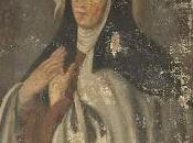Siete hermanos santa teresa perú