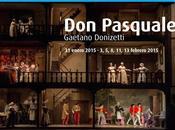 """""""Don Pasquale"""" Palau Arts Valencia 31/01/2015. Señoras señores, esto ópera."""