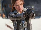 X-Men: Apocalypse: Rose Byrne Vuelve Franquicia