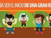 Diseño paginas Guatemala, hosting redes sociales