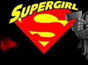villano Lumberjack aparecerá piloto 'Supergirl'