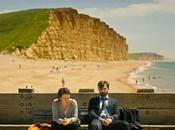 Broadchurch sigue brillando segunda temporada