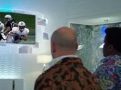 Super Bowl Trailer: Tube Time Machine