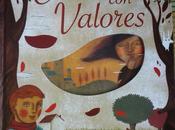 gran libro Cuentos Valores