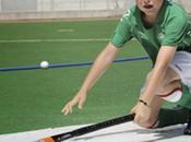 importancia inculcar práctica deportiva infancia
