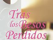 Regala Valentín novela dedicada