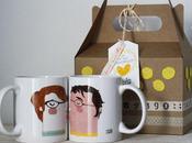 Ideas originales para regalar Valentín