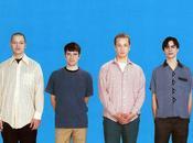 Weezer (Blue Album) (1994)
