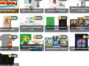 Nuevas Recompensas Disponibles Club Nintendo febrero)