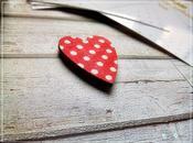 mejor regalo Valentín