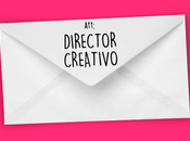 trabajes gratis, hostia. Carta becario director creativo