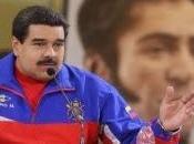 """""""Máxima Alerta"""": Maduro acusa Biden liderar plan para golpe Estado cruento videos]"""