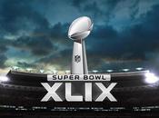 mejor Super Bowl 2015