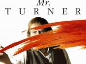 Turner (Mike Leigh) 2014