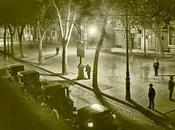 Imatges antigues, barcelona abans, avui sempre...3-02-2015...!!!