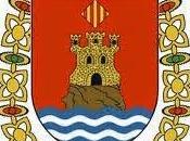 Esta España nuestra: Navidad Alicante; capital primavera